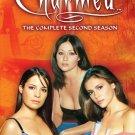 Charmed Season 2
