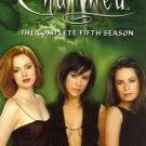 Charmed Season 5