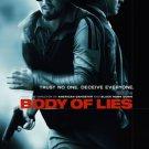 Body.Of.Lies