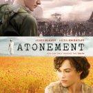 Atonement.
