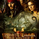 Pirates of the Caribbean - Dead.Man's Chest
