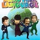 Mind Your Language Best Of Vol.2