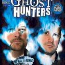 Ghost Hunter Season 4
