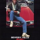 Beverly Hill's Cop