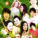 真K系列之国际好歌大放送