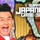 I.Survived.A.Japanese.Game.Show.S02