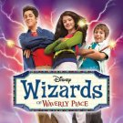 Wizards.of.Waverly.Place