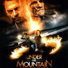 Under.the.Mountain.2009