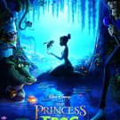 The.Princess.and.the.Frog