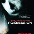 Possession 2009