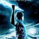 Lightning Thief 2010