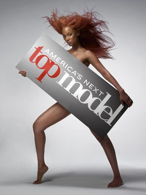 American Next Top Model Season 14