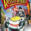 Who Frame Roger Rabbit