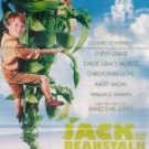 Jack.And.The.Beanstalk.2010.
