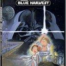 Family Guy-Blue Harvest