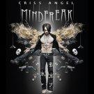 Criss Angel Mindfreak Season 3