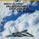 Great.Planes.McDonnell.Douglas.F.15.Eagle