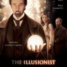 The.Illusionist