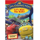 Chuggington.Lets.Ride.the.Rails