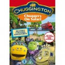 Chuggington.Chuggers.On.Safari.