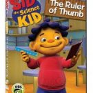 Sid.The.Science.Kid.The.Ruler.of.Thumb