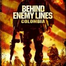 Behind Enemy Lines 3 - Colombia