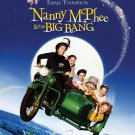Nanny.McPhee.And.The.Big.Bang.