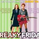 Freaky.Friday