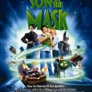 The Mask 2 Son Of The Mask 2005