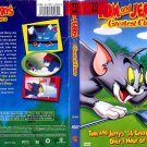 Tom And Jerry Fun And Speed Extreme 2010