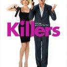 Killers.2010