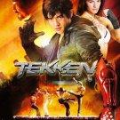 Tekken.2010