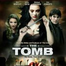 The.Tomb.2009
