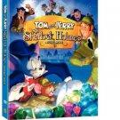 Tom.And.Jerry.Meet.Sherlock.Holmes.2009