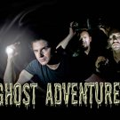 Ghost Adventure Season 3