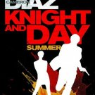 Knight.And.Day