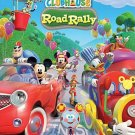 Mickey.Mouse.Clubhouse.Road.Rally