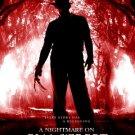 A.Nightmare.on.Elm.Street.2010