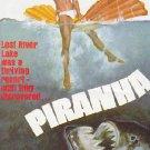 Piranha.2D.2010