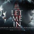 Let.Me.In