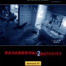 Paranormal.Activity.2.2010.