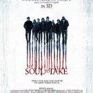My.Soul.to.Take