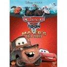 Cars Toon Maters Tall Tales