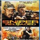 Sniper.Reloaded.2011