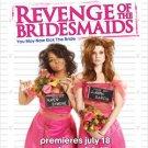 Revenge.Of.The.Bridesmaids.2010