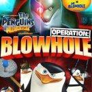The.Penguins.of.Madagascar.Operation.Blowhole