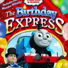 Thomas.And.Friends.The.Birthday.Express