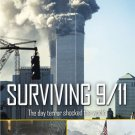 National.Geographic.Surviving.9.11.Bin.Ladens.Spy.In.America