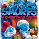 The.Smurfs.A.Christmas.Carol.2011