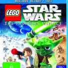 Lego.Star.Wars.The.Padawan.Menace.2011